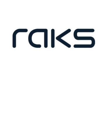 RaksSQL